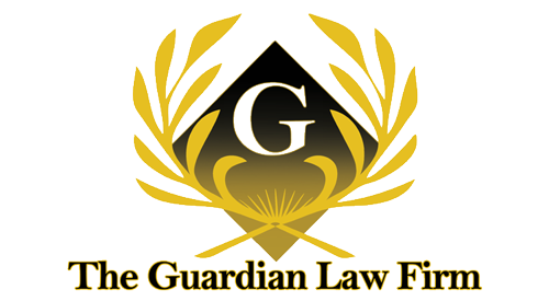 For Men Law Firm | Fort Myers Divorce Lawyer | Fort Myers Child Support & Custody Attorney | Family Law Firm Fort Myers